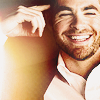 chris_pine avatars