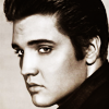 elvis-presley avatars