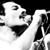 freddie-mercury avatars