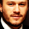 heath-ledger avatars