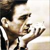 johnny-cash avatars