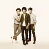 jonas_brothers avatars
