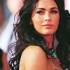 megan_fox avatars