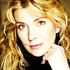 natasha-richardson avatars
