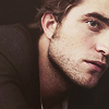 robert_pattinson avatars